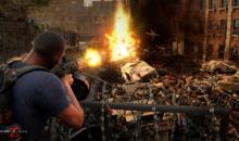 World War Z : les zombies prennent vie, à quelques jours de la sortie