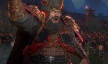 Bataille ajournée, pour Total War Three Kingdoms