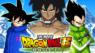 Dragon Ball Z Dokkan Battle : Broly en événement spécial