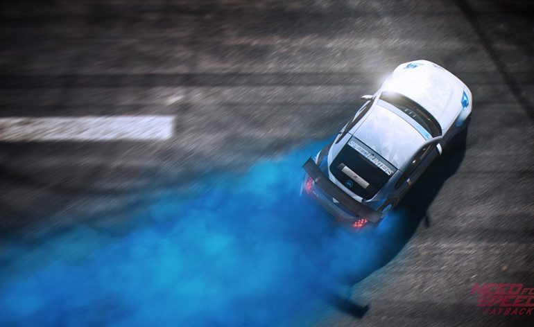 Electronic Arts annonce de nouveaux jeux dont un Need For Speed et un Titanfall !