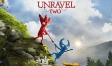 Electronic Arts de retour sur Switch, avec Unravel Two