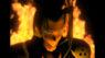FF VII et Chocobo's Mystery Dungeon sur Switch en mars prochain !