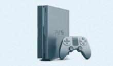 La Playstation 5 rétrocompatible avec les anciennes générations ?