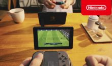 Ventes UK : la Switch moins à l'aise outre-manche qu'en France [2020 Global]