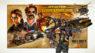 Le grand banditisme s'impose dans COD Black Ops 4, sur PS4
