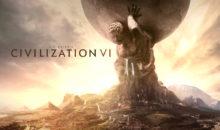 Les ventes de Civilization VI sur Switch, «au-delà des espérances»