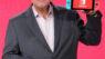 Nintendo : Reggie s'en va, Bowser le remplace, une page se tourne
