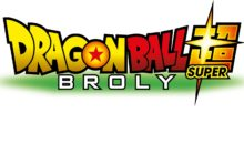 Dragon Ball Super Broly projette un nouveau trailer VF