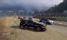 [Test] DiRT Rally 2.0, Codemasters nous fait vrombir de plaisir