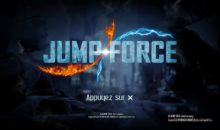 Jump Force : la liste des personnages additionnels à venir