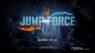 Jump Force : la liste des personnages additionnels à venir