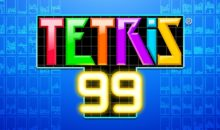 Tetris de retour avec Tetris 99, réservé (gratuitement) aux abonnés online