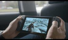 Non, la Switch n'est plus (que) une console pour «gamins»