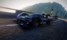 V-Rally accueille la Volkswagen I.D.R Pikes Peak en DLC !