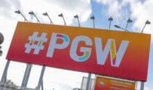 La Paris Games Week 2019 livre ses dates et horaires