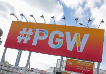 PGW 19