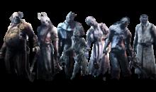 Dead by Daylight : un jeu d'horreur, sur console Switch