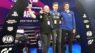 LeMagJeuxHighTech remporte la finale journalistes sur GT Sport !