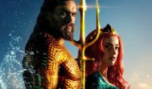 Aquaman vient couler les joueurs dans Fornite saison 2