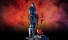 Dark Souls Trilogy est disponible sur PS4 et Xbox One