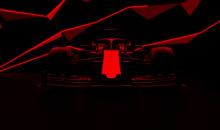 F1 2019 : les joueurs pourront créer leurs propres livrées !
