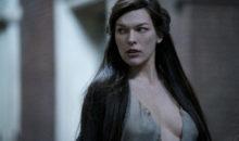 Milla Jovovich envoie du lourd dans Monster Hunter, le film (trailer)