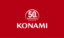 Konami s'apprête à souffler sa 50ème bougie avec une compile «anniversaire»