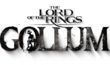 Le jeu vidéo Gollum, du Seigneur des Anneaux, dans une vidéo inédite