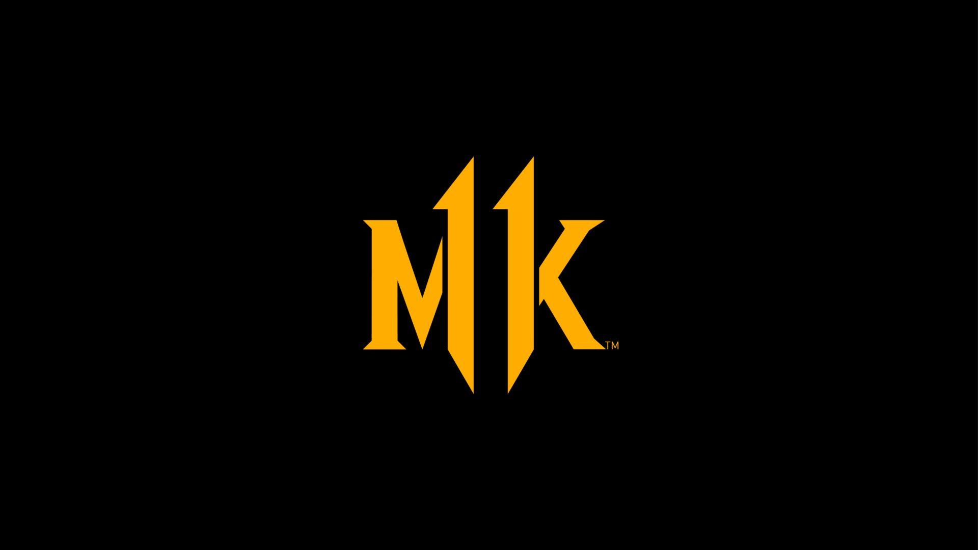 MK11 : La Progéniture De Sonya Blade Et Johnny Cage Est De