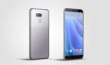 [MWC] HTC suscite l'envie avec le HTC DESIRE 12S