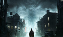 A la découverte du gameplay de The Sinking City