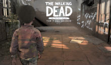 Test de The Walking Dead L'Ultime Saison Episode 4 : Retrouvailles sur PS4