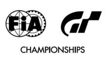 Live : Suivez les FIA Gran Turismo Championships 2019 sur Youtube