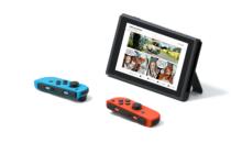 60 millions de consommateurs dézingue la Switch de Nintendo