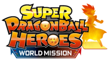 Les modes de Super Dragon Ball Heroes World Mission en vidéo