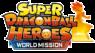 Les modes de Super Dragon Ball Heroes World Mission en vidéo