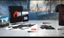 Generation Zero propose un trailer de lancement…avant l'heure !
