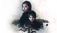 A Plague Tale : Innocence lâche du gameplay