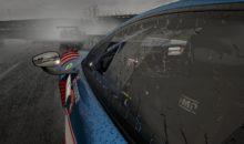 Assetto Corsa Competizione 1.0 livre sa date de dispo sur Steam !