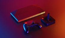 Atari VCS : la nouvelle console dévoile son processeur