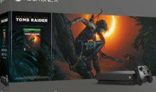 Belles promotions sur les PS4 Pro et Xbox One X