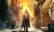 Blacksad : une date, un trailer et un collector !