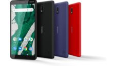 Nokia 1 Plus : du low-cost, oui, mais sous Android 9 Pie (Edition Go)