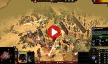 Conan Unconquered : une vidéo inédite, à J-50
