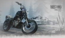 Days Gone : nos 1ères sessions post-apocalyptiques de jeu avant le test