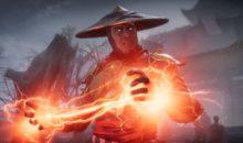 Mortal Kombat 11 : le voyage dans le temps va commencer !