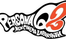 Test de Persona Q2 : New Cinema Labyrinth sur 3DS, Joker se fait des films