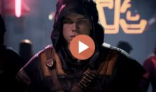Star Wars Jedi : Fallen Order se livre avec trailer et date de sortie