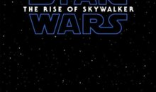 Star Wars The Rise of Skywalker, la bande-annonce sous-titrée en Français