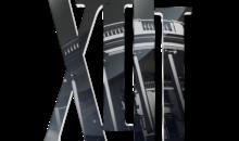 Déception, XIII est repoussé à l'année prochaine